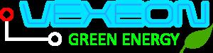 VEXEON Green Energy LOGO